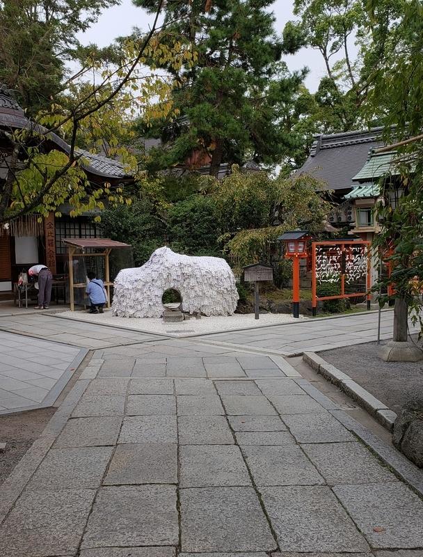 f:id:kobutahakase:20181019155636j:image