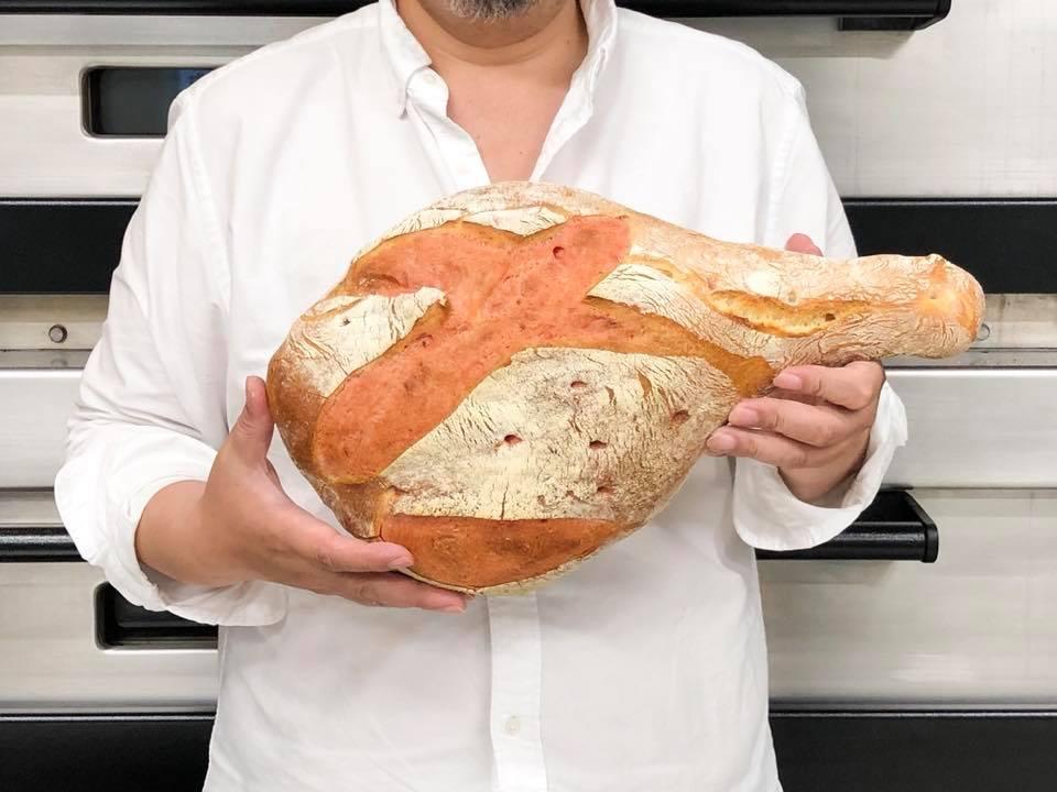 熟成肉の牛脂使用で生まれ変わったグランパーニュ・ヴィアンド