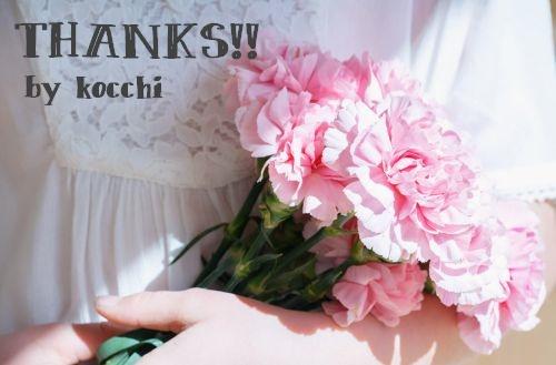 f:id:kocchi130:20160521215829j:plain