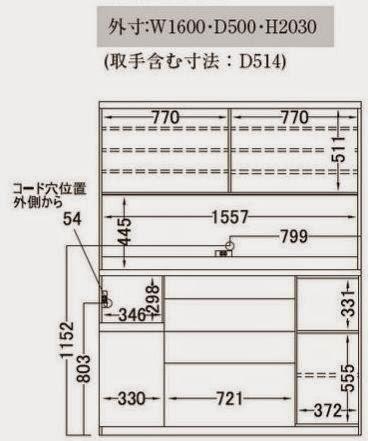 f:id:kocchi130:20180609133241j:plain