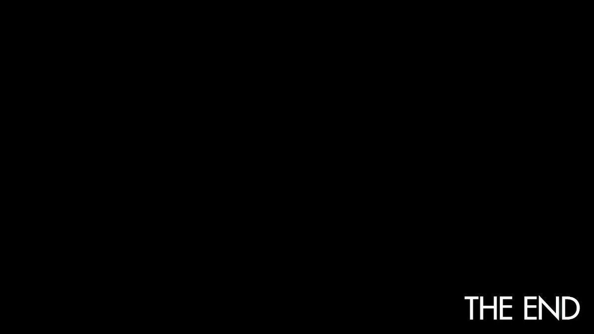 f:id:kochadofu:20191121165021j:plain
