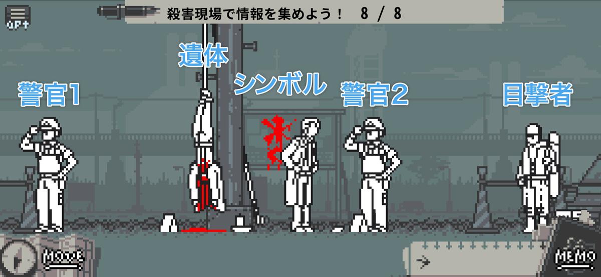 f:id:kochadofu:20200903210346p:plain