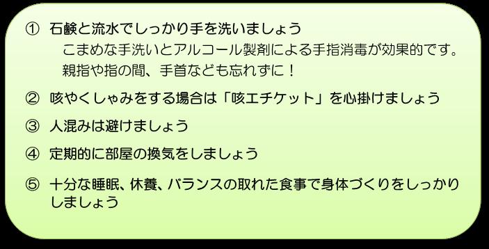 f:id:kochi-ecochil:20200420160244p:plain