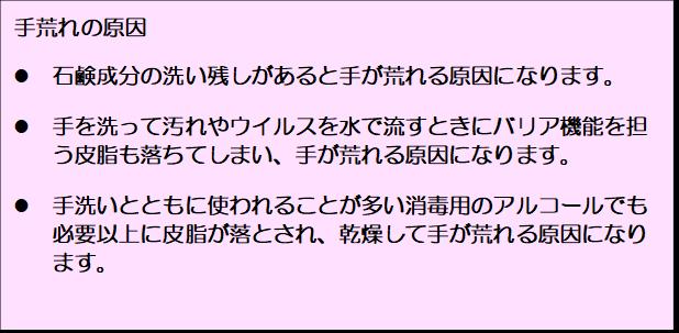 f:id:kochi-ecochil:20200420164439p:plain