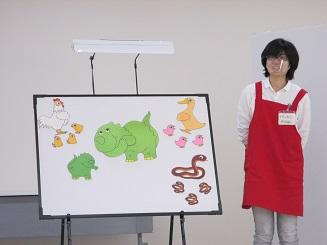 f:id:kochi-shimintoshokan:20201104160901j:plain