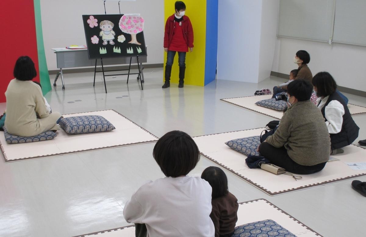 f:id:kochi-shimintoshokan:20210218174840j:plain
