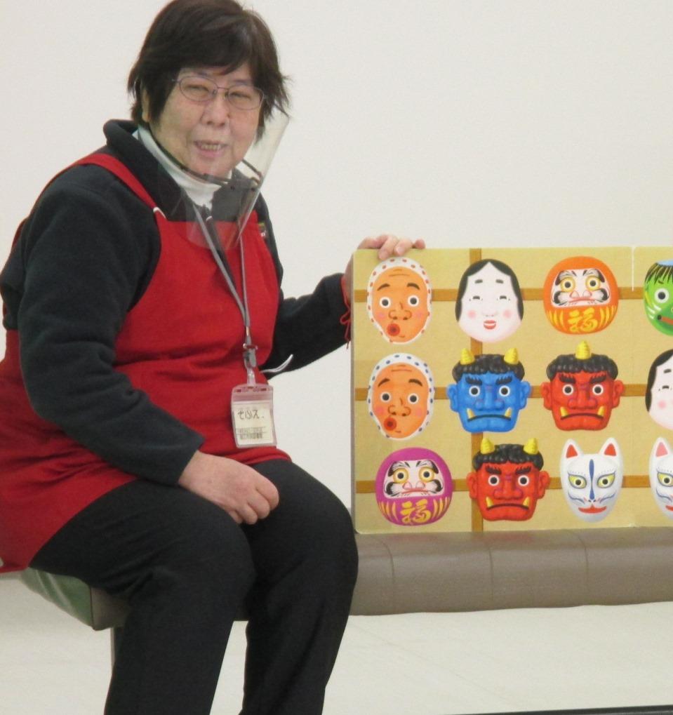 f:id:kochi-shimintoshokan:20210218175607j:plain