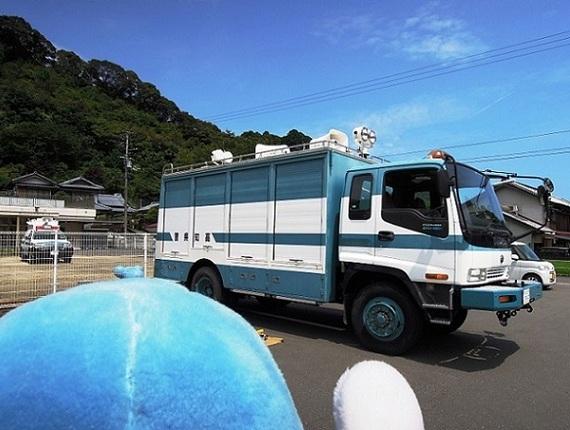 f:id:kochi-toshokan:20160727133014j:plain