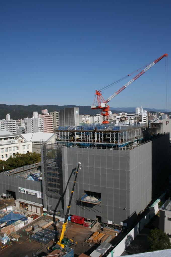 f:id:kochi-toshokan:20170106131224j:plain