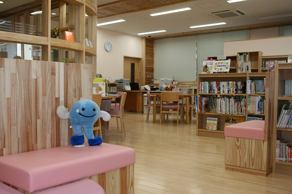 f:id:kochi-toshokan:20170128111749j:plain