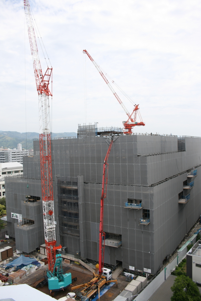 f:id:kochi-toshokan:20170512105815j:plain