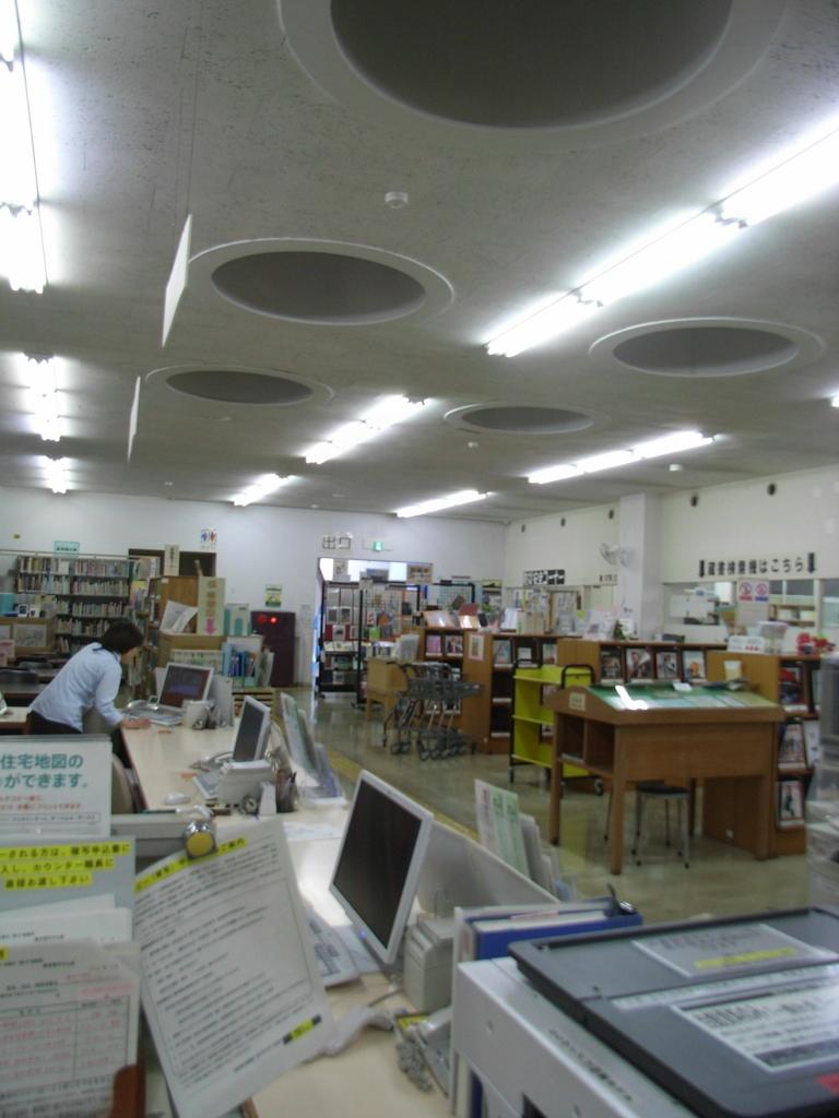 f:id:kochi-toshokan:20170623091436j:plain