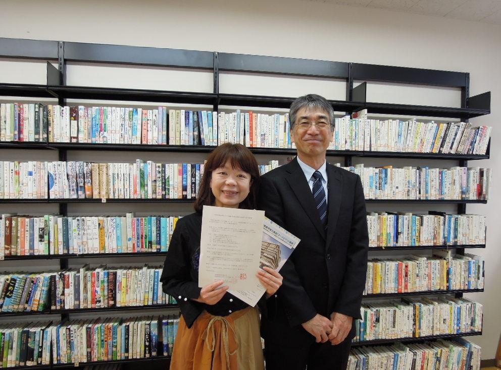 f:id:kochi-toshokan:20180314102913j:plain