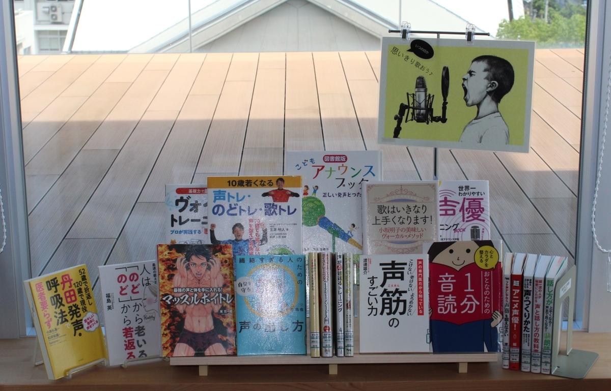 f:id:kochi-toshokan:20200616100535j:plain