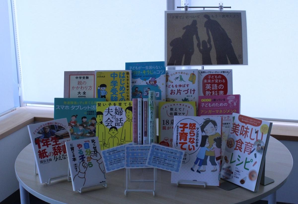 f:id:kochi-toshokan:20200616102132j:plain