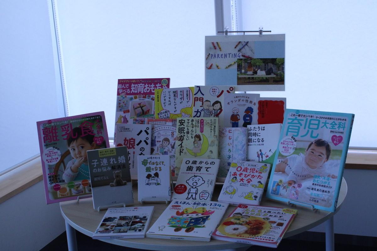 f:id:kochi-toshokan:20200616103404j:plain