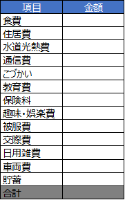 f:id:kochichi:20180515211843p:plain