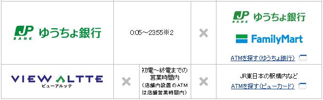 f:id:kochichi:20180812081051p:plain