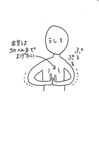 f:id:kochikochik2:20161220183902j:plain