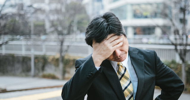 f:id:kochin-kun:20190318210043j:plain