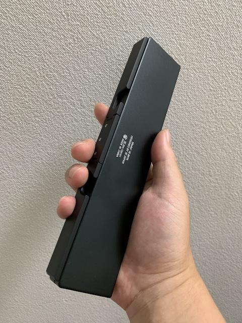 f:id:kochin-kun:20190610173235j:plain