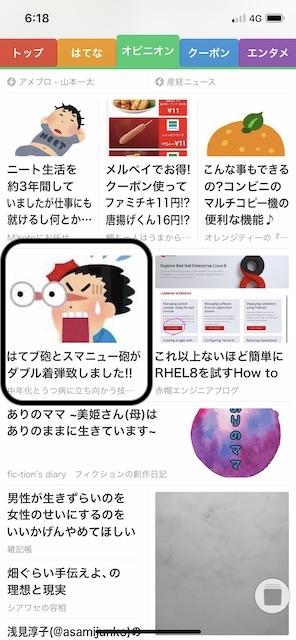 f:id:kochin-kun:20190615231834j:plain