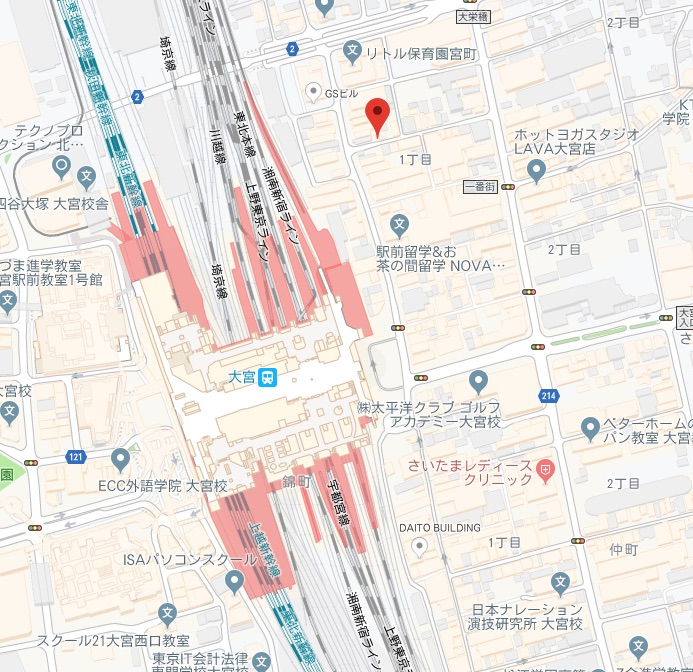 f:id:kochin-kun:20190720174340j:plain
