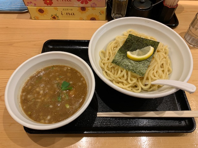 f:id:kochin-kun:20190720180511j:plain