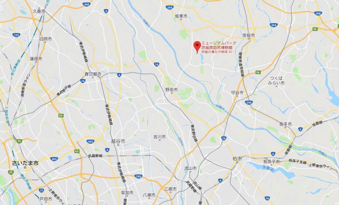 f:id:kochin-kun:20190728205936j:plain