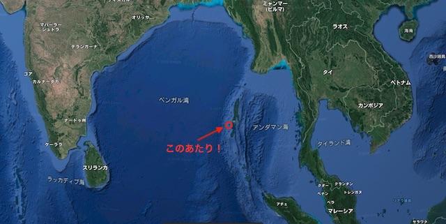 f:id:kochin-kun:20190825165521j:plain