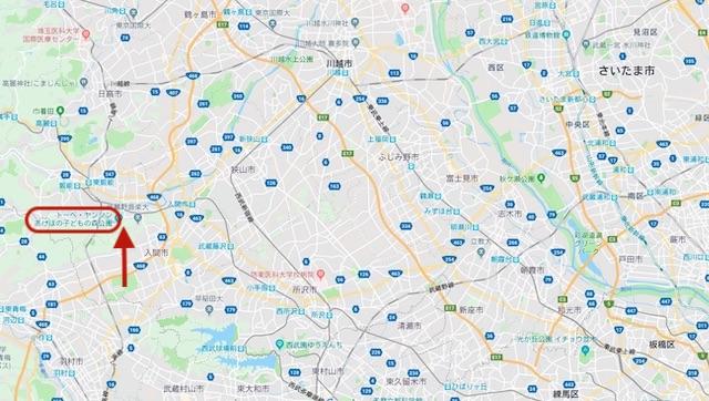 f:id:kochin-kun:20190924194516j:plain