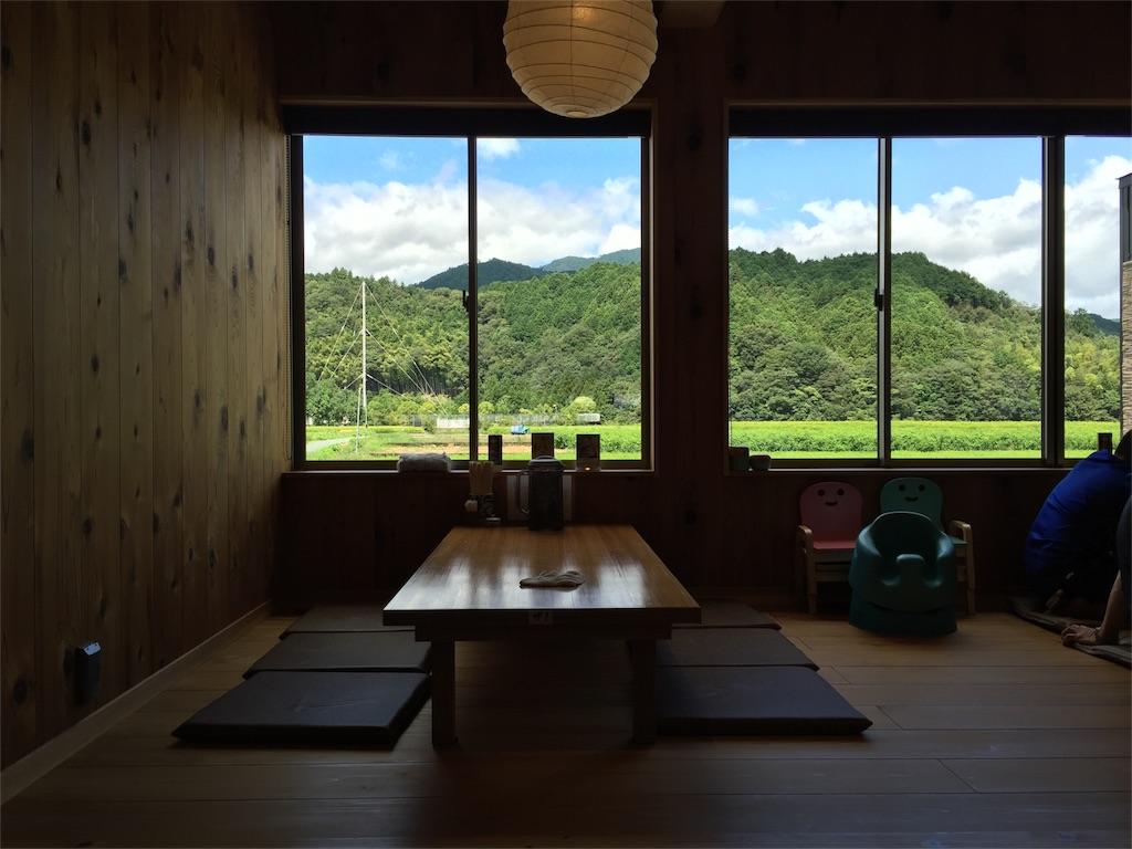 f:id:kochinanitabe:20160829162411j:image