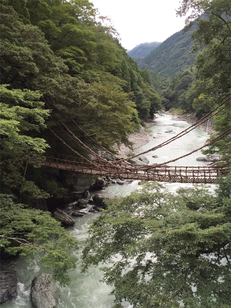 f:id:kochinanitabe:20160922104722j:image