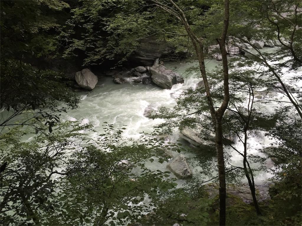 f:id:kochinanitabe:20160922104816j:image