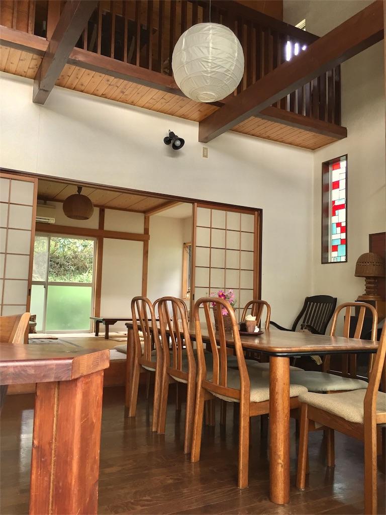 f:id:kochinanitabe:20161014152935j:image