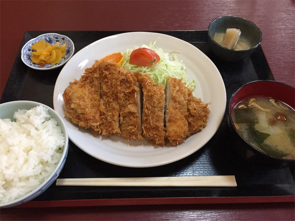 f:id:kochinanitabe:20161026225654j:image