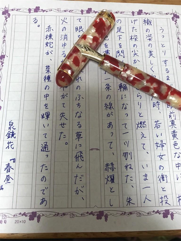 f:id:kochishii:20170511232423j:image