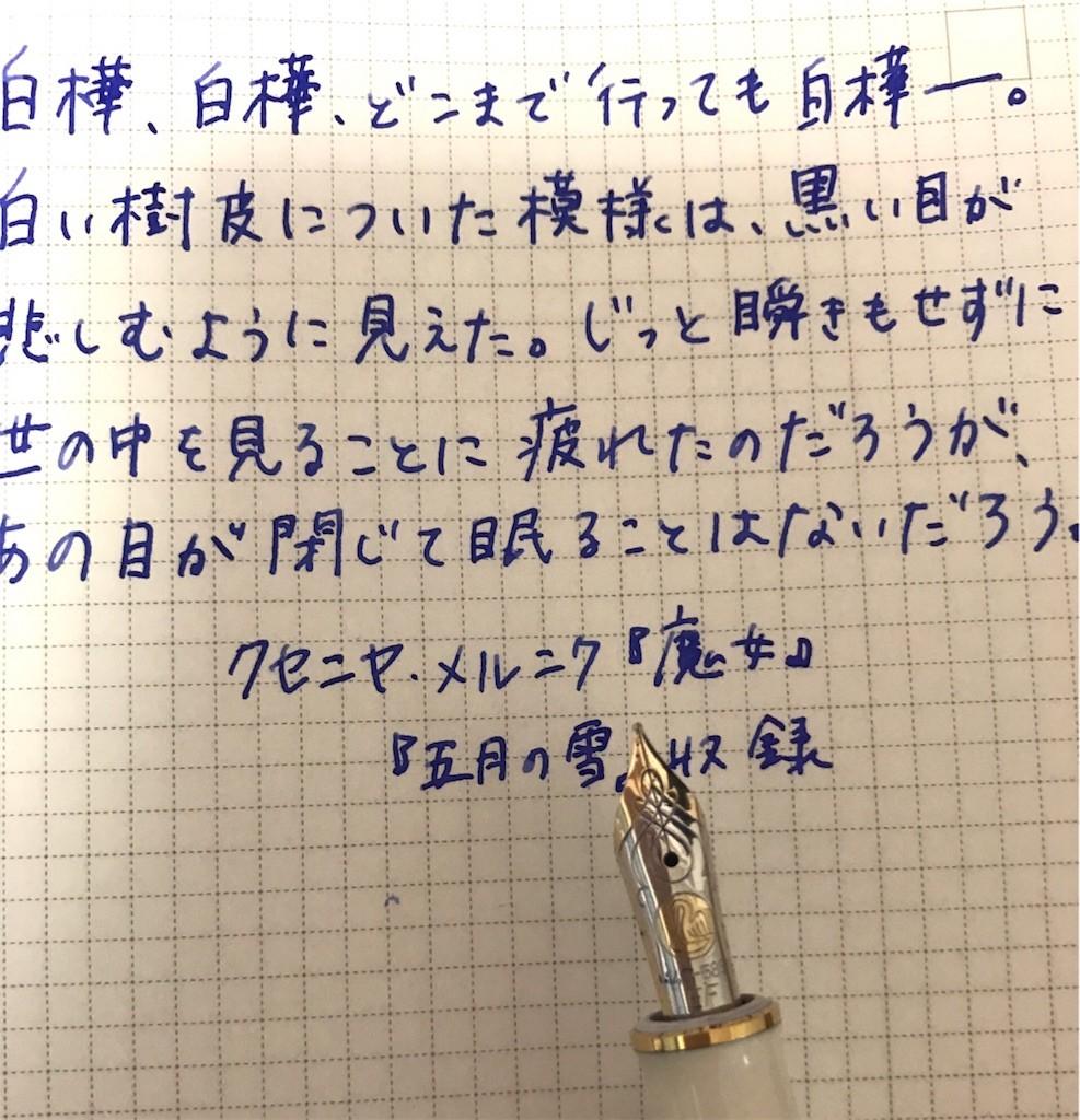 f:id:kochishii:20170521200329j:image