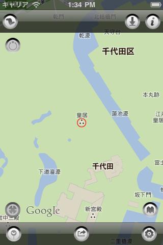 f:id:kochizufan:20111105141315p:image:h240