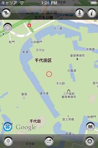 f:id:kochizufan:20111106031144p:image:h240