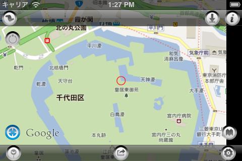 f:id:kochizufan:20111106031145p:image:w240