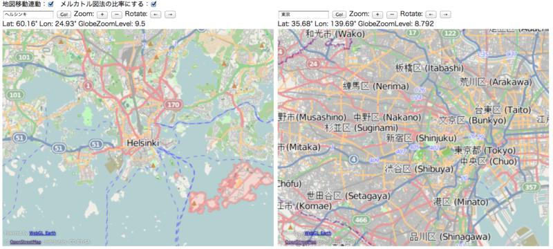 f:id:kochizufan:20120103183400p:image:w360