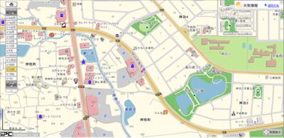 f:id:kochizufan:20121001000731p:image