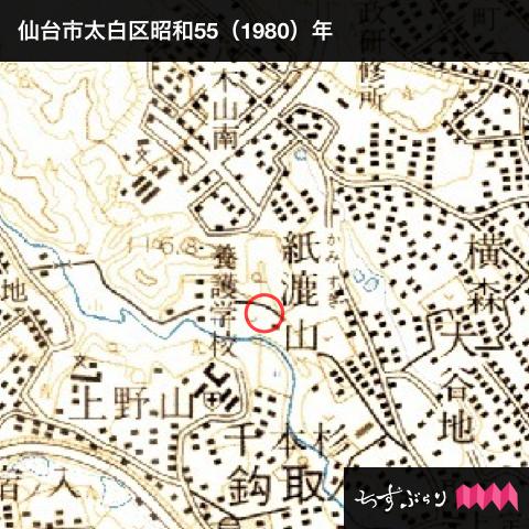 f:id:kochizufan:20140202221706j:image