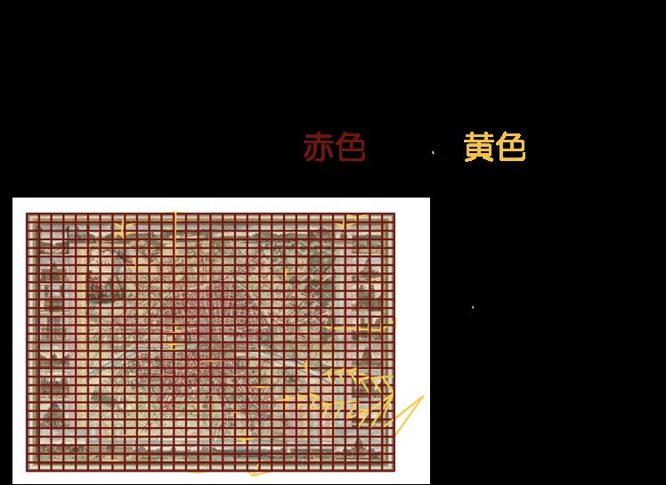 f:id:kochizufan:20190114180959p:plain