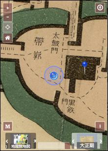 f:id:kochizufan:20190325232416p:plain