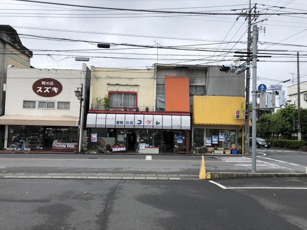 f:id:kochizufan:20190511124915p:plain
