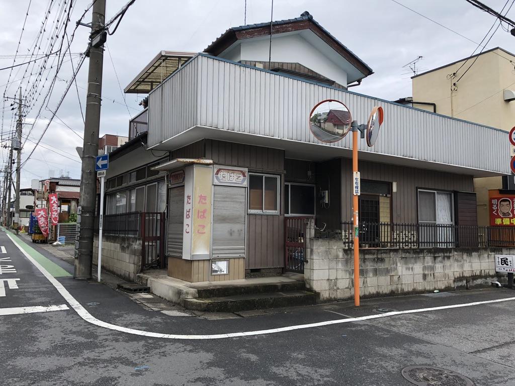 f:id:kochizufan:20190511143801p:plain