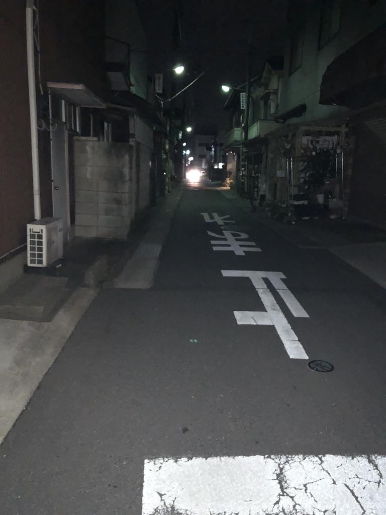 f:id:kochizufan:20190511150434p:plain