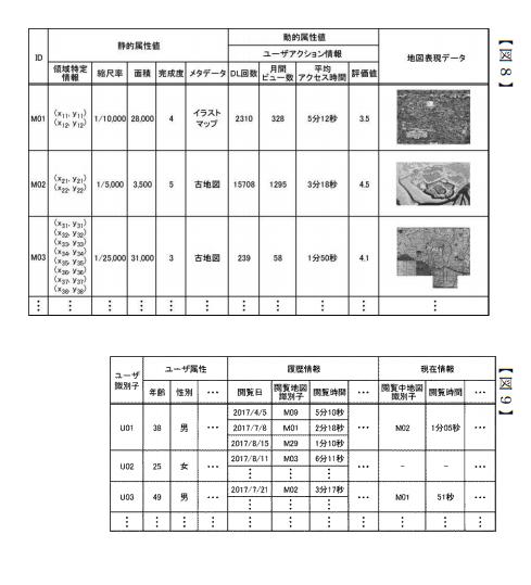 f:id:kochizufan:20190711025536p:plain